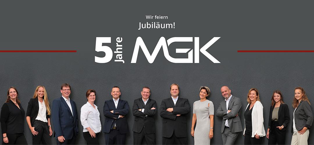 MGK_Slider_Webseite