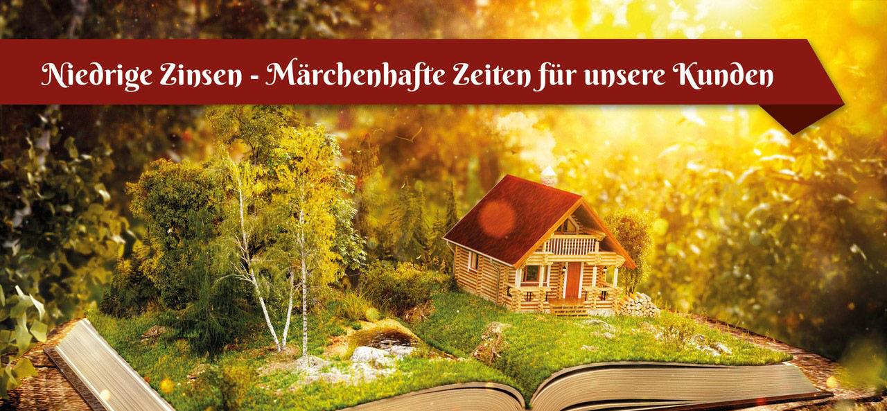 Maerchen-ohne-Adresse-slide