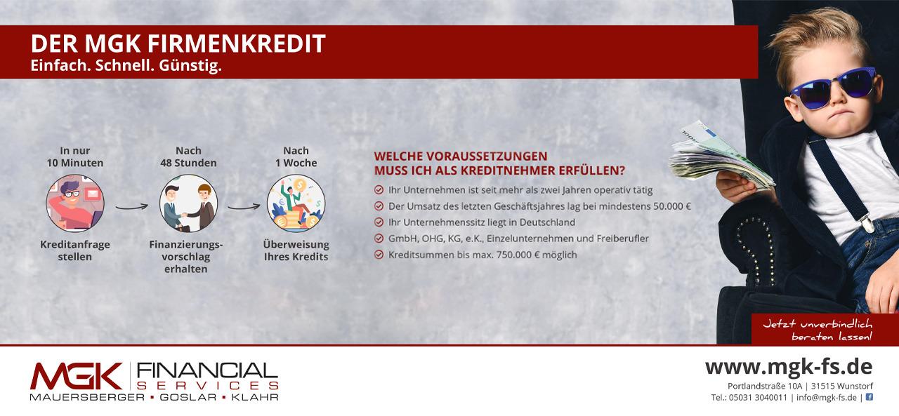 MGK-Sliderbild_01
